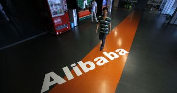 Aliyun, come Alibaba sfida Amazon per il cloud