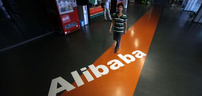 Aliyun, come Alibaba sfida Amazon per il cloud