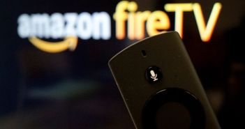 Amazon Fire TV e Fire TV Stick disponibili anche in hotel
