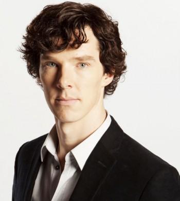Benedict Cumberbatch, uno degli Sherlock Holmes più recenti