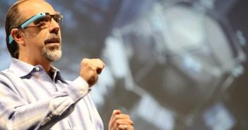 Come e perché i Google Glass hanno fallito