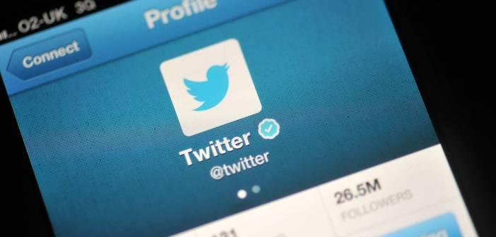 In arrivo il web browser di Twitter?