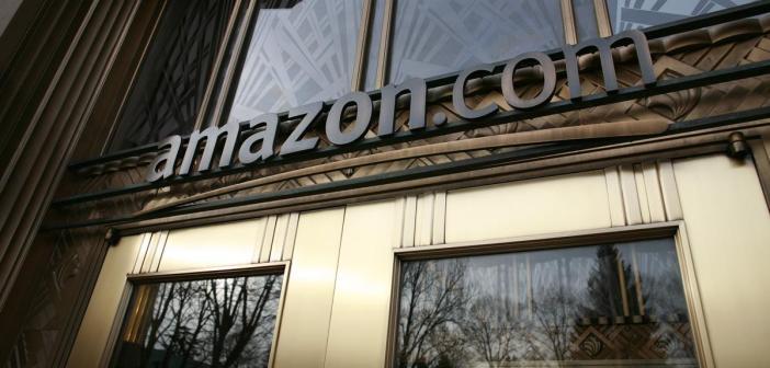 Amazon porta in tribunale chi scrive recensioni false - Gamobu