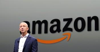 Amazon pubblica i dati di inizio 2015: buoni oppure no?