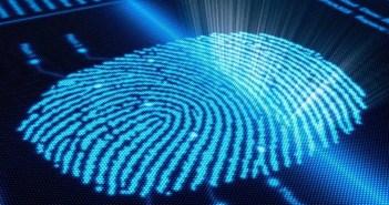 Android M avrà l'autenticazione delle impronte digitali