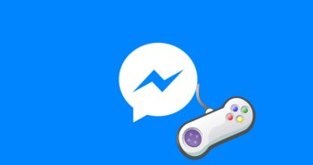 Facebook implementerà giochi per mobile su Messenger?