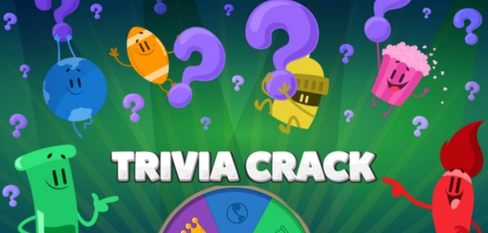1,5 milioni di download per Trivia Crack in Italia è boom