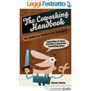 The coworking handbook
