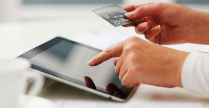 Sempre più italiani fanno acquisti online