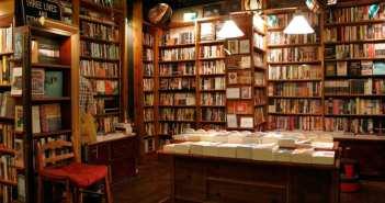Bookindy, l'app per libri che sconfiggerà Amazon