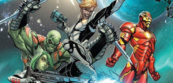 Fumetti Marvel sul Kindle Store grazie a Comixology