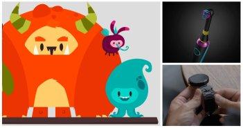 I migliori progetti in crowdfunding (28/06/2015)