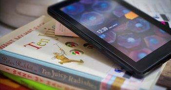 Perché l'IVA online punisce gli autori e non più Amazon