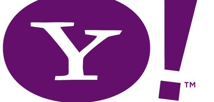 Yahoo! è tra le aziende più virtuose
