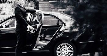 Giudice condanna Uber: addio alla California?