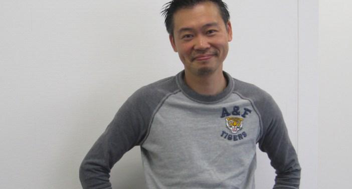 Keiji Inafune: e chi lo ferma più?