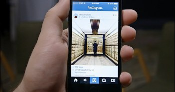 Hootsuite sempre più social: arriva anche Instagram