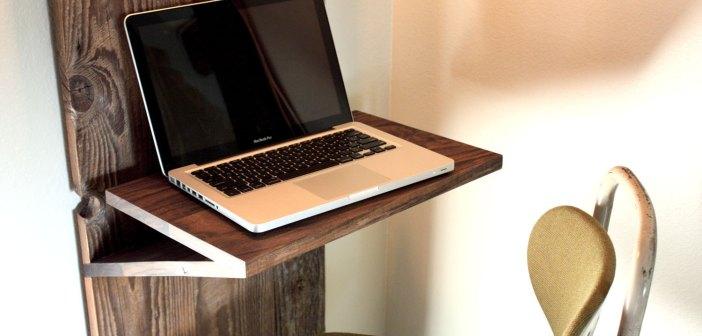 La tua scrivania nel 2015