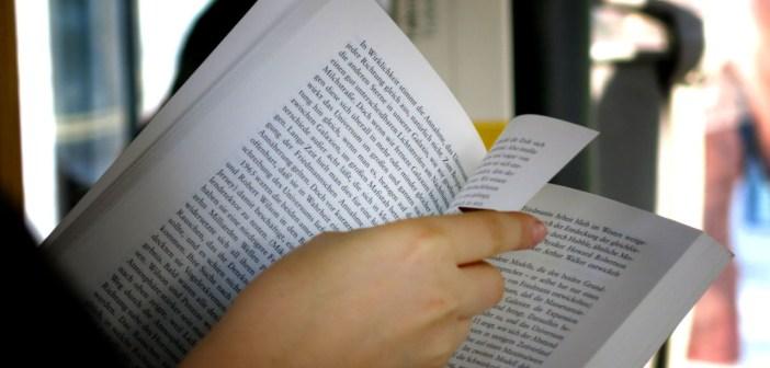 Leggi sul bus? In Romania viaggi gratis