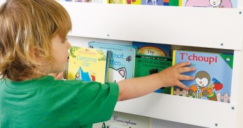 Come fare marketing per i libri per bambini (parte 1)