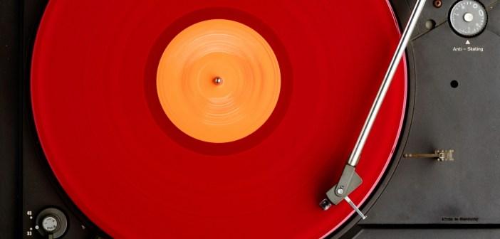Discogs, gli amanti del vinile hanno un'app