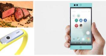 I migliori progetti in crowdfunding (27/09/2015)