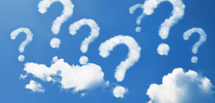 questions-in-clouds-702x336