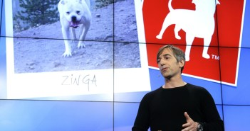 Zynga e il nuovo livello della pubblicità