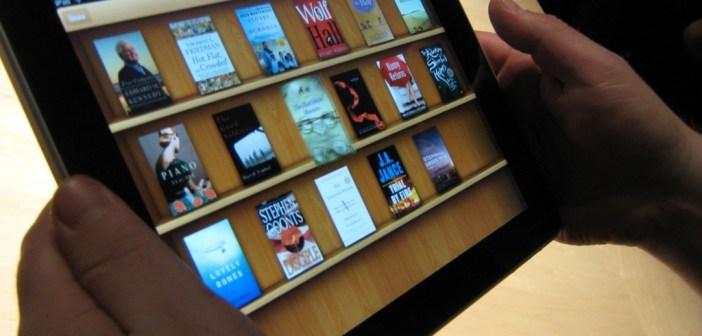 Quali sono i formati eBook piu comuni?