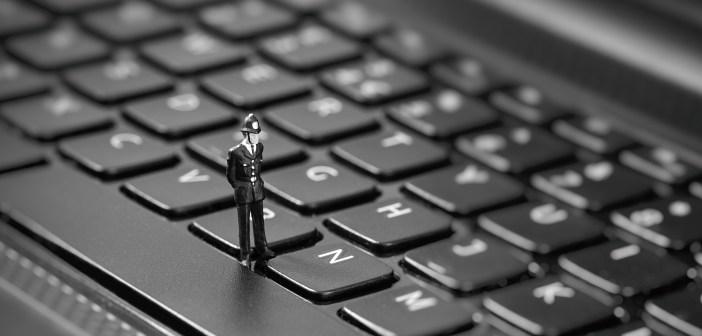 Piattaforme self-publishing: editori o distributori?
