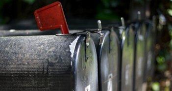 Guida all'email marketing (newsletter) - Gamobu