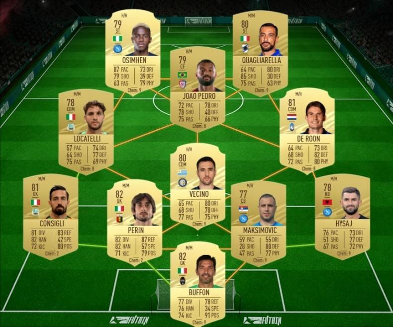 fifa-21-fut-DCE-iheanacho-Premier-league-PL-solution-pas-chere-guide-1