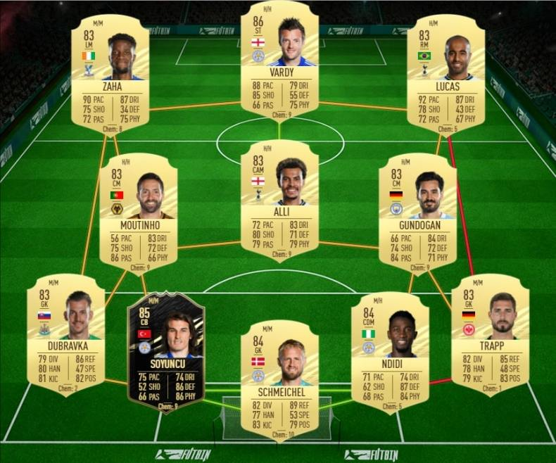 fifa-21-fut-DCE-UEFA-Nathan-Ake-showdown-solution-pas-chere-guide-1