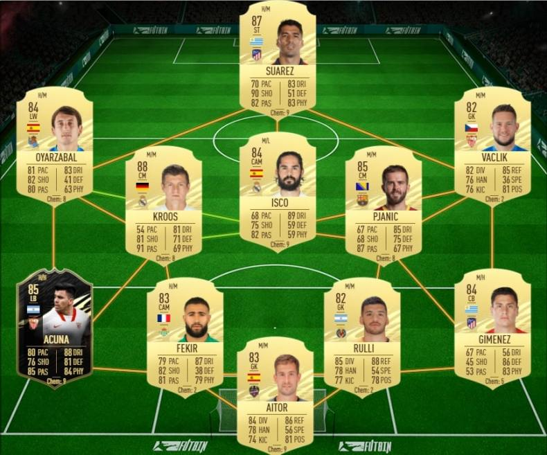 fifa-21-fut-DCE-UEFA-Thilo-Kehrer-showdown-solution-pas-chere-guide-2
