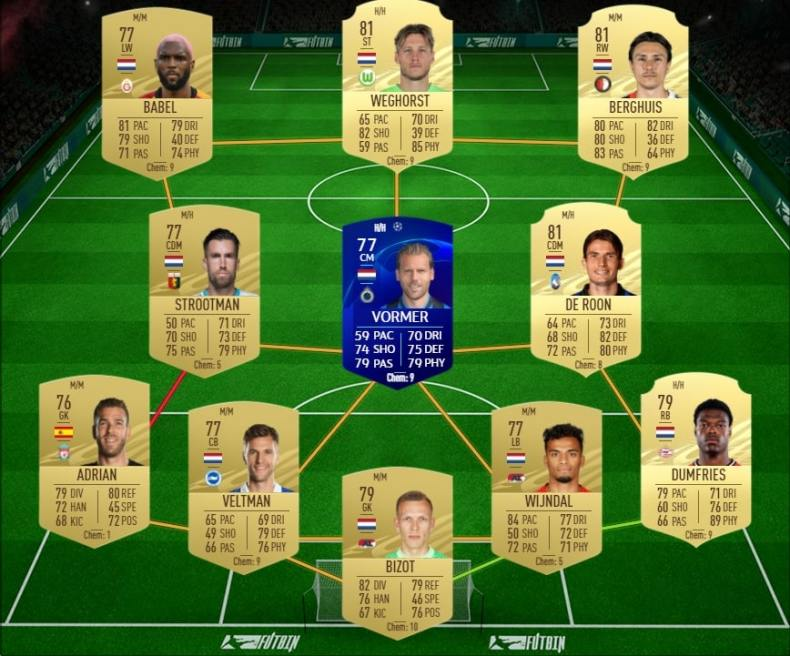 fifa-21-fut-DCE-UEFA-posters-week-solution-pas-chere-guide-12-1