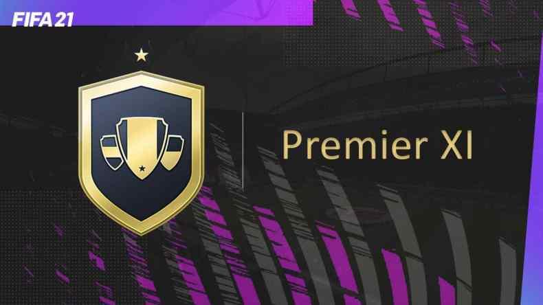 fifa-21-fut-DCE-hybrid-leagues-Premier-XI-solution-pas-chere-guide-viñeta