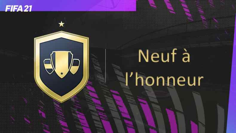 fifa-21-fut-DCE-hybrid-leagues-nine-honor-solution-not-chere-guide-sticker