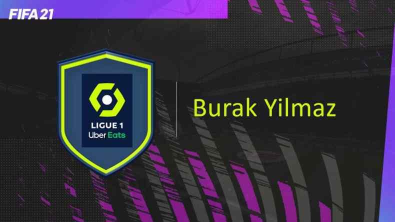 fifa-21-fut-DCE-Burak-Yilmaz-ligue-1-solution-pas-chere-guide-viñeta