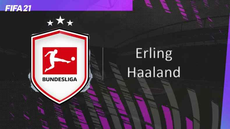 fifa-21-fut-DCE-Erling-Haaland-Bundesliga-solution-pas-chere-guide-viñeta