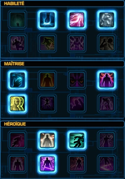 swtor-class-guide-onslaught-6-0-sith-wizard-talent-tree-lightning-specialization