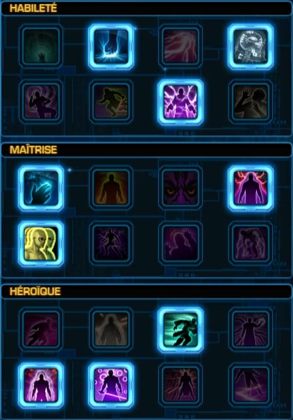 swtor-class-guide-onslaught-6-1-sith-wizard-talent-tree-corruption-specialization