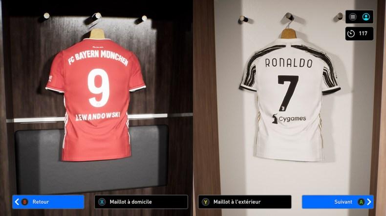 PES-2022-konami-test-review-beta-técnica-nuevo-juego-de-fútbol-perf-fifa-1