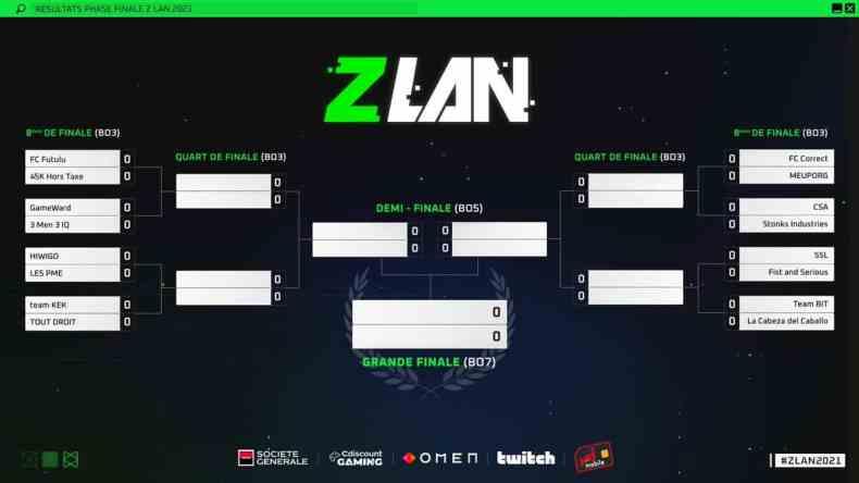 z-lan-2021-soporte-final