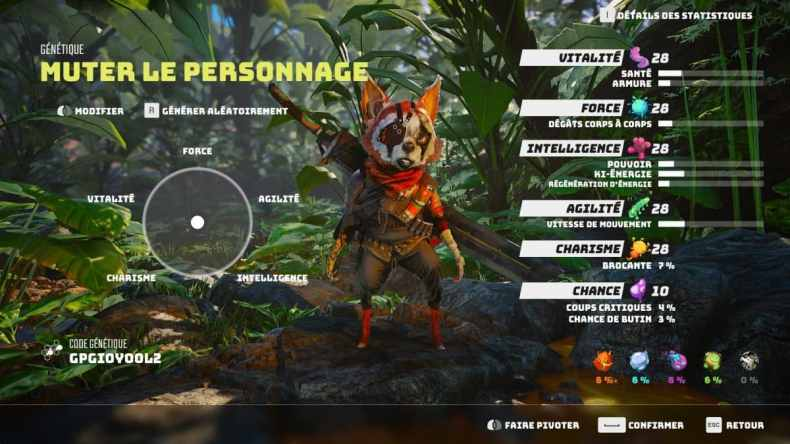 biomutant-test-game-review-rpg-arpg-beat-em-up-pc-ps4-xbox-one-3