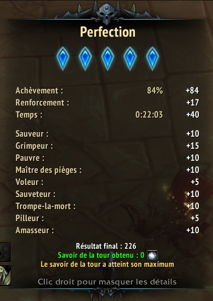 wow-shadowlands-SL-torment-torghast-perfect-mount-impecable-run-guide-how-group-solo-1