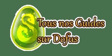 todos-nuestros-guias-dofus