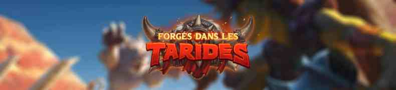 meta-hearthstone-forges-in-the-tarides-all-our-deck-guide-mode-standard