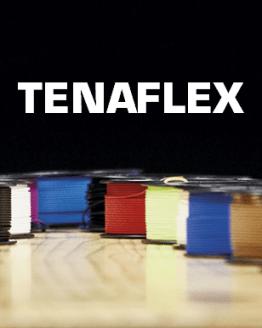 TenaFlex