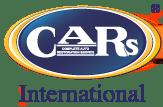 Cars International Logo