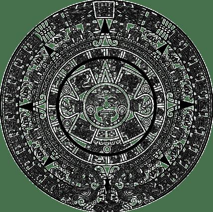 aztec-157561_640